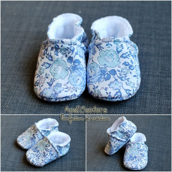 chaussons-felicite-denim.jpg